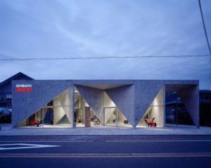 modern-buildings