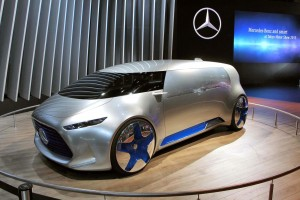 10A-JY-Mercedes-Benz-Vision-Tokyo-Mercedes Benz for urban hipsters