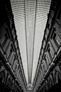 1389-inspirational-architectural-photographs