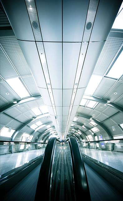1476-inspirational-architectural-photographs