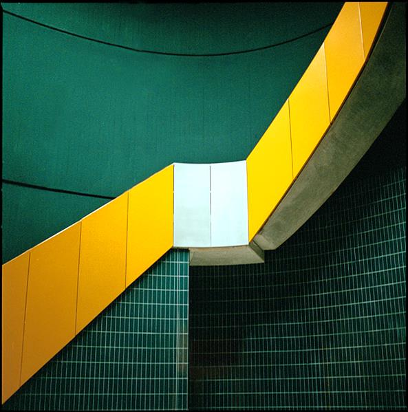 1661-inspirational-architectural-photographs