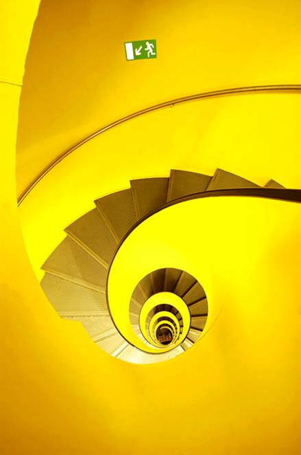 1756-inspirational-architectural-photographs
