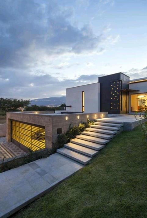 524faae537043-modern home_architecture-home_architecture_design_architecturally designed homes