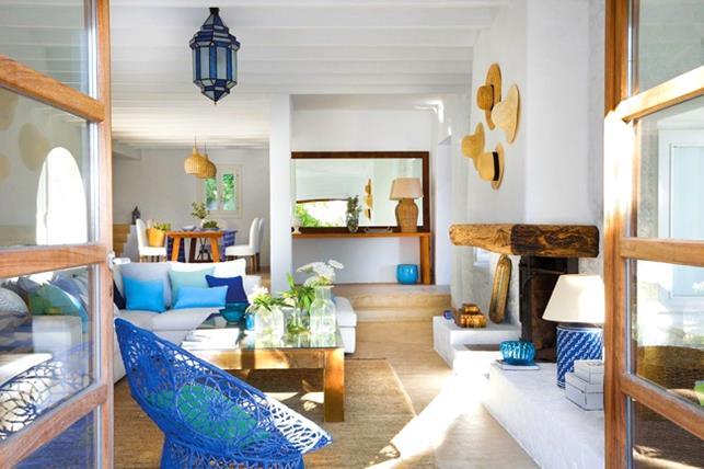 998-clock-design interior-design gold ratio
