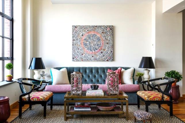 3360998-interer-v-stile-boho-design interior-design gold ratio