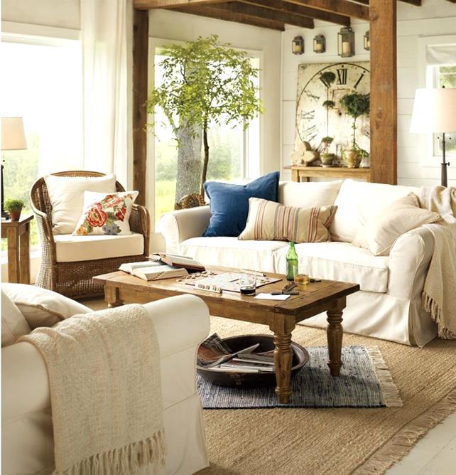 7 Golden Rules Of Interior Design Sky Rye Design