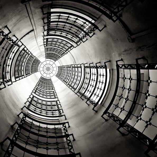 7141-inspirational-architectural-photographs