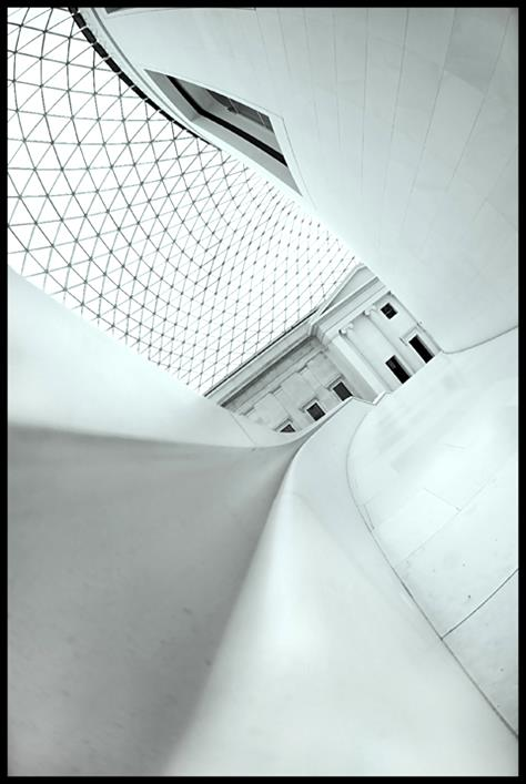 9136-inspirational-architectural-photographs