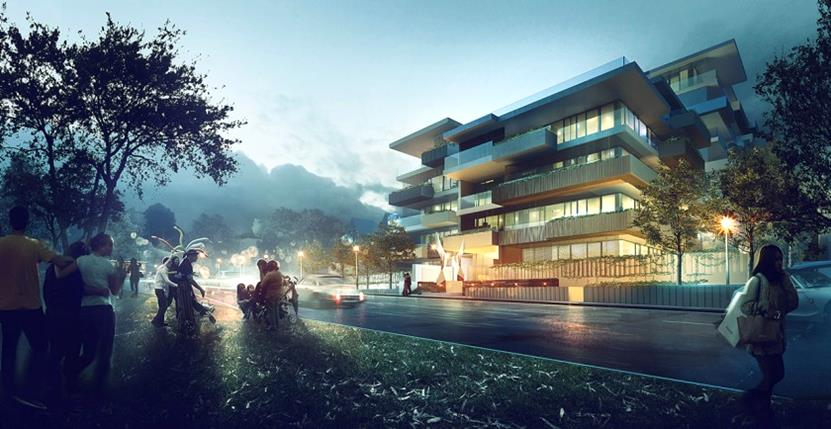 Architectural-Visualisation-840x434-home building designs-modern building design-building design-architectural plan