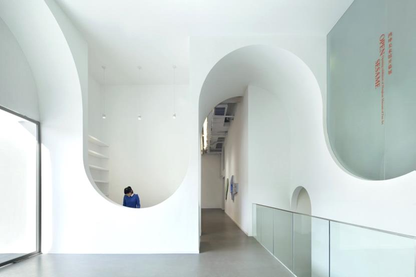 Art-Arcadion-840x560-home building designs-modern building design-building design-architectural plan