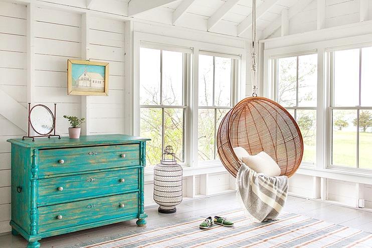 Beautiful-summer-retreat-located-on-the-Martha's-Vineya-home building designs-modern building design-building design-architectural plan