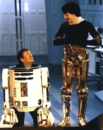 C-3PO-and-R2D216