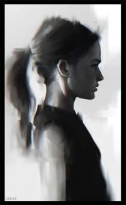 Danar Worya-illustration-draw-inspiration