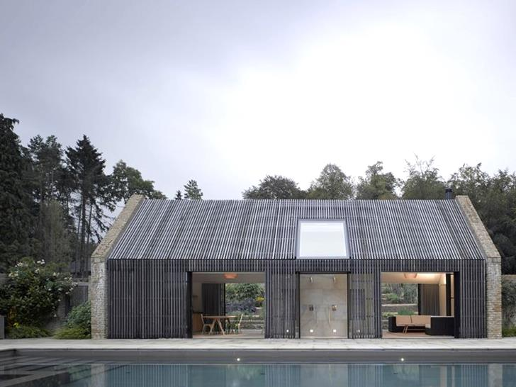 Gloucestershire by Michaelis Boyd Associates-modern home_architecture-home_architecture_design_architecturally designed homes