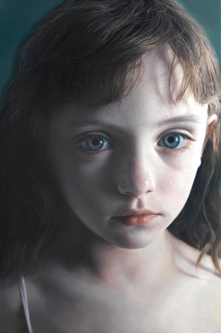 Gottfried_Helnwein_autriche_painting (Copy)