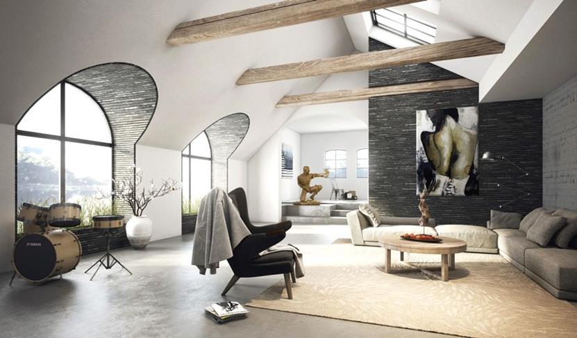 Home-Artists-840x492-home building designs-modern building design-building design-architectural plan