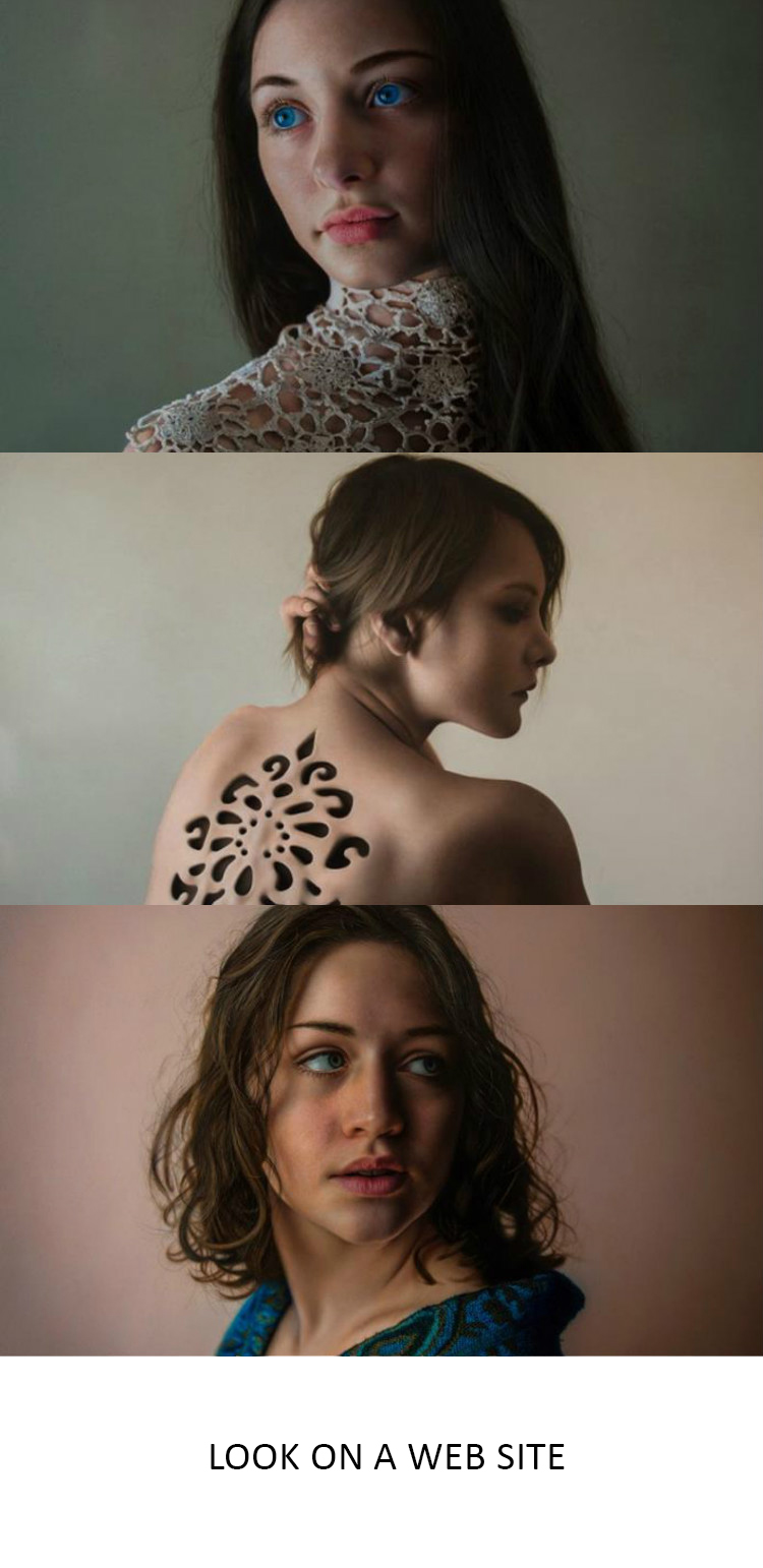 Hyper-RealisticPainting-Marco Grassi1
