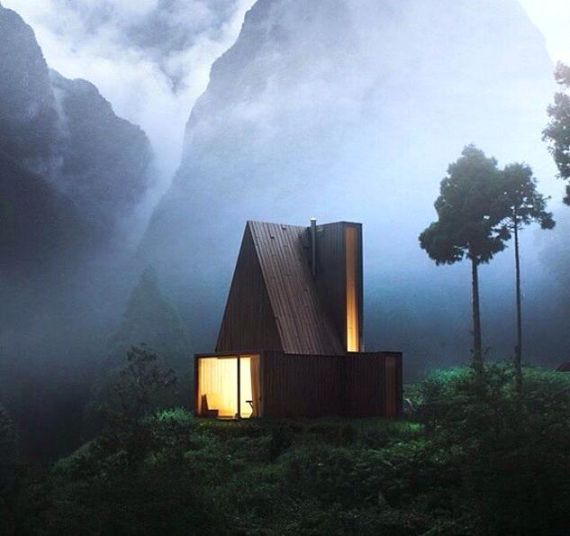 Marleen Greil-modern home_architecture-home_architecture_design_architecturally designed homes