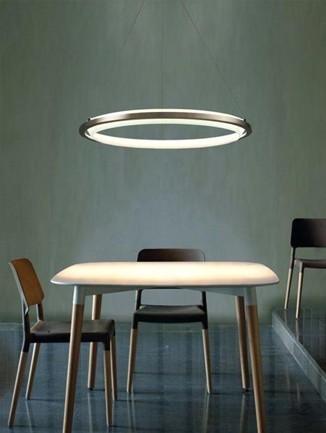 Nimba LED Suspension Light17