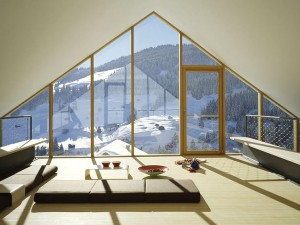 Panix-Retreat-by-Drexler-Guinand-Jauslin-Architekten-home building designs-modern building design-building design-architectural plan