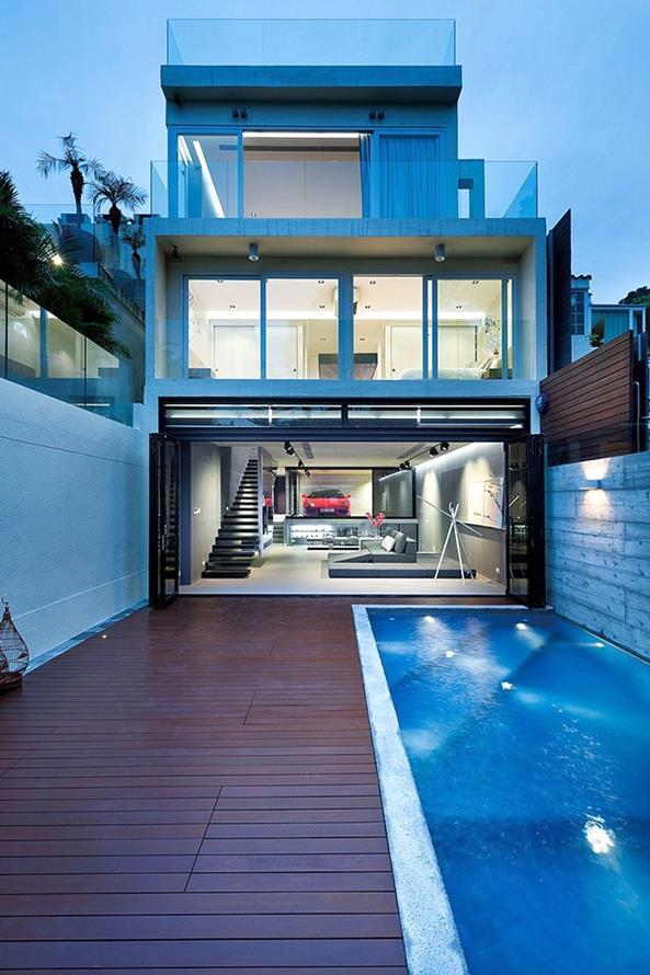 Sai-Kung-House-by-Millimeter-Interior-Design-home building designs-modern building design-building design-architectural plan