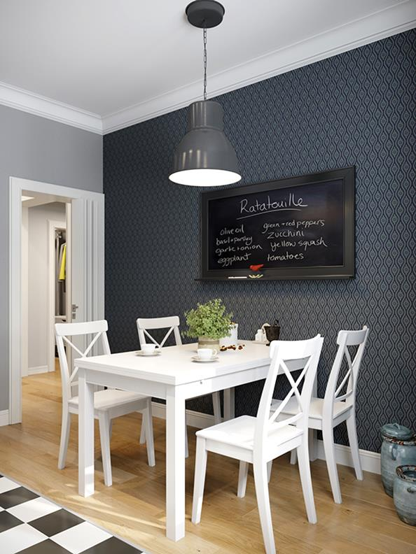 Scandinavian-living-place-home building designs-modern building design-building design-architectural plan