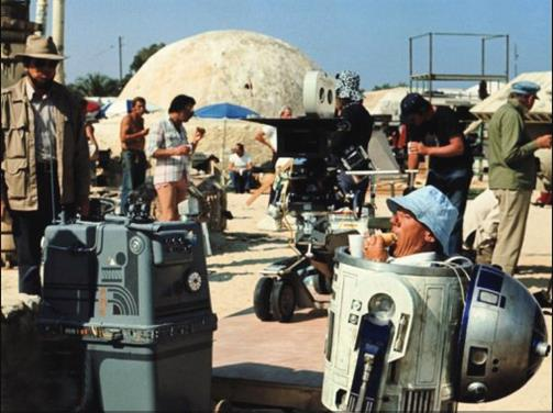 Star-Wars-Behind-The-Scenes416