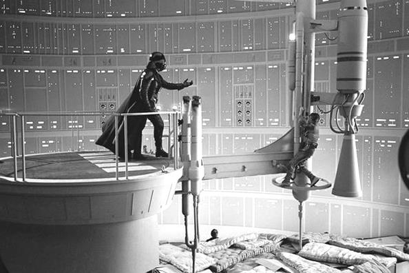 Star-Wars-Behind-The-Scenes516