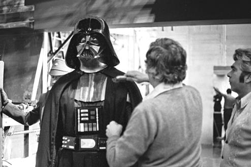 Star-Wars-Behind-The-Scenes616