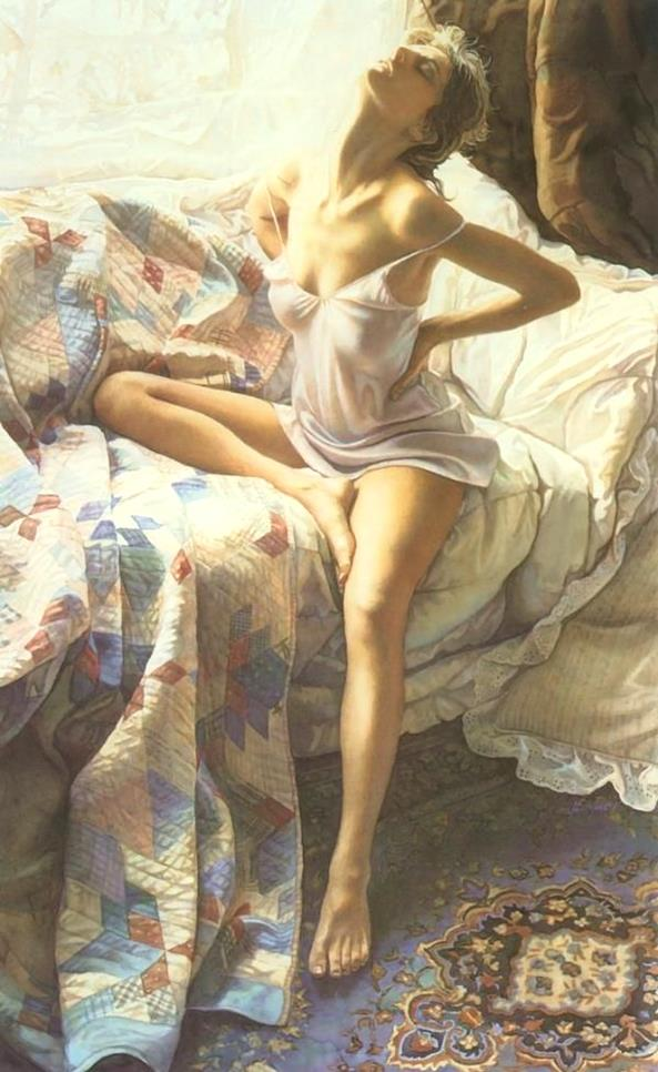 Steve hanks (Copy)