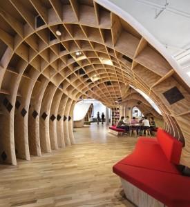 TERRACE-OF-FISH-FUSION-gastronomic-restaurant-840x560-home building designs-modern building design-building design-architectural plan