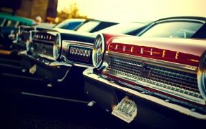 The-Best-Vintage-Car-Wallpapers-10-Best Vintage Car-wv-aston martin-ferarri
