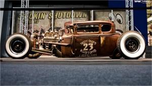 The-Best-Vintage-Car-Wallpapers-19-Best Vintage Car-wv-aston martin-ferarri