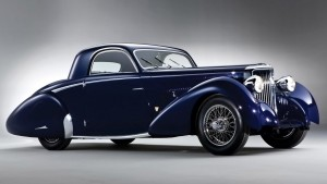 The-Best-Vintage-Car-Wallpapers-22-Best Vintage Car-wv-aston martin-ferarri