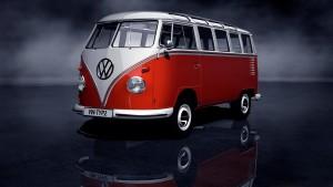 The-Best-Vintage-Car-Wallpapers-25-Best Vintage Car-wv-aston martin-ferarri