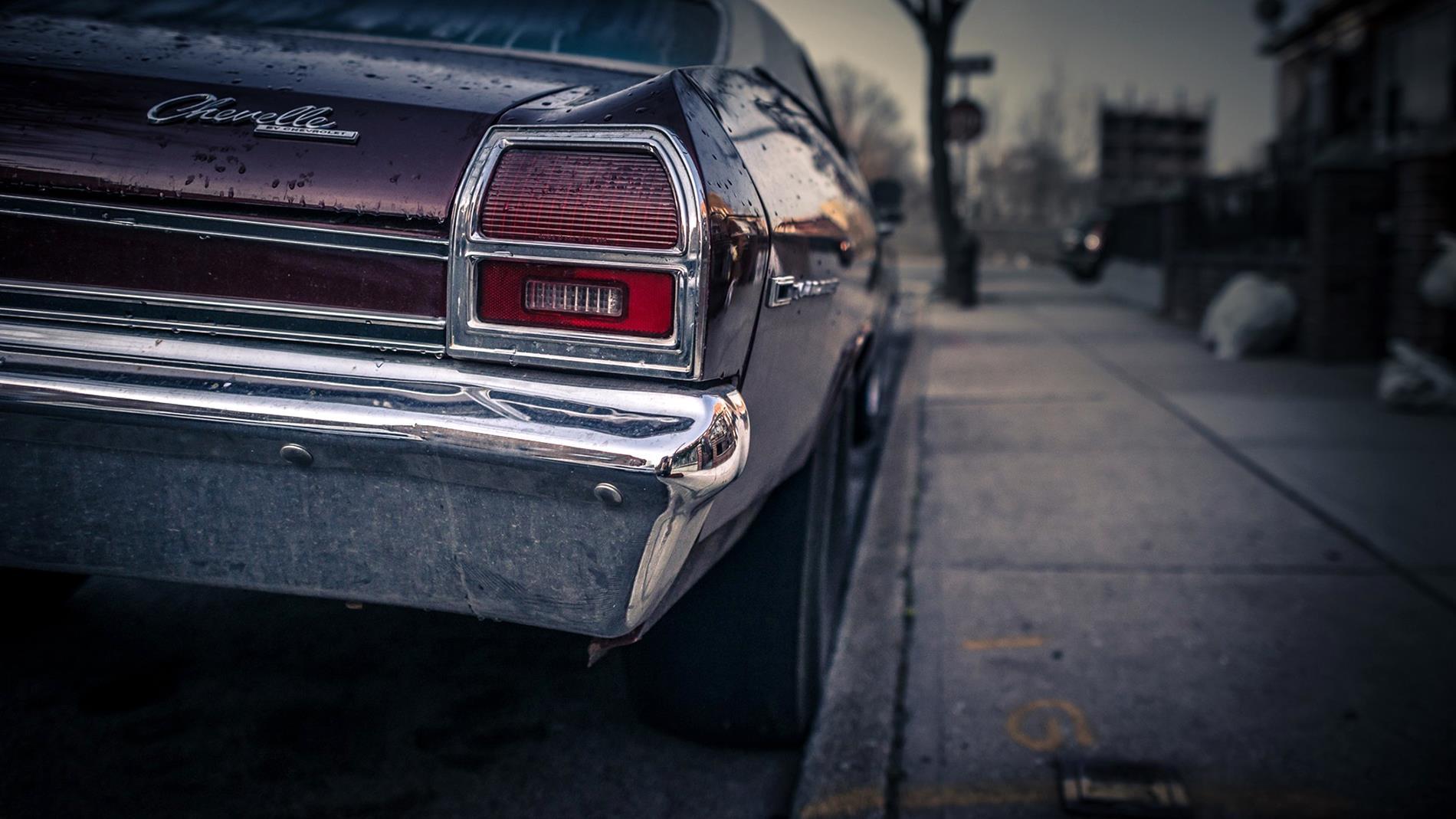 The-Best-Vintage-Car-Wallpapers-26-Best Vintage Car-wv-aston martin-ferarri