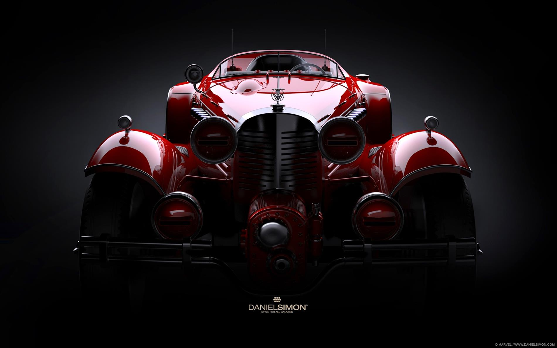 The-Best-Vintage-Car-Wallpapers-28-Best Vintage Car-wv-aston martin-ferarri