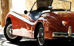 The-Best-Vintage-Car-Wallpapers-29-Best Vintage Car-wv-aston martin-ferarri