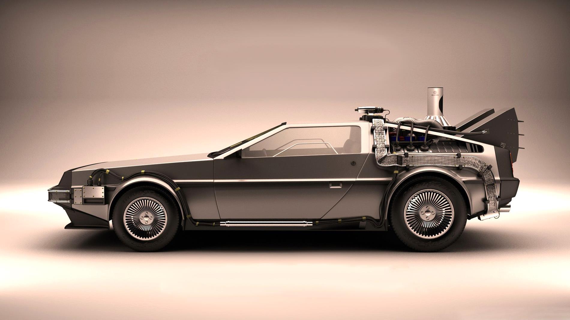 The-Best-Vintage-Car-Wallpapers-8-Best Vintage Car-wv-aston martin-ferarri