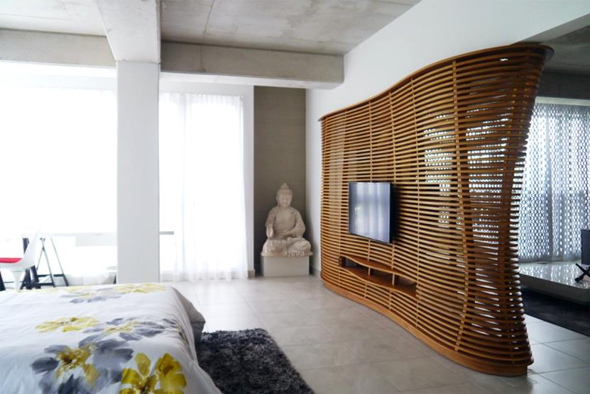 The-Spline-840x562-home building designs-modern building design-building design-architectural plan
