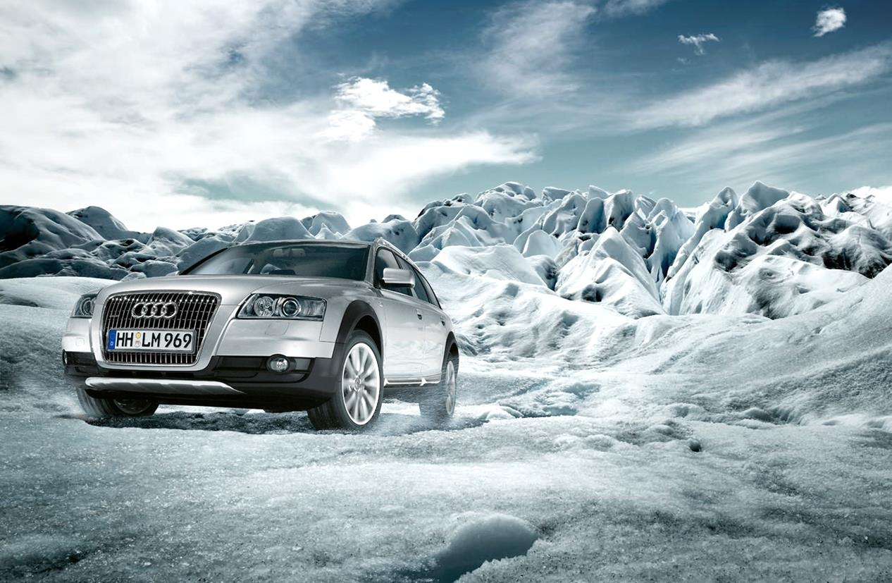 _allroad_quattro-stunning car pictures