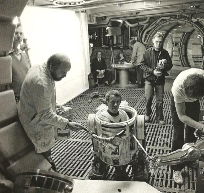 behind-the-scenes-photos-of-the-Star-Wars16