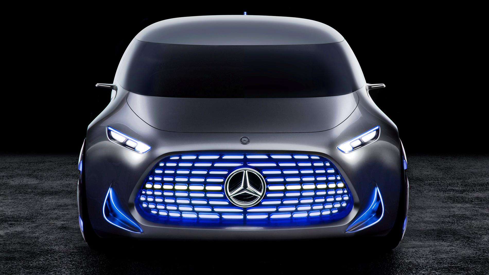 2015-mercedes-benz-vision-tokyo-35652-hd-Mercedes Benz for urban hipsters