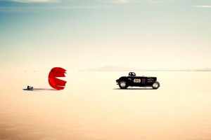 topherwilson15-inspired photos-cameras