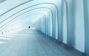 rithm-architecture-abstract-light-wallpaper