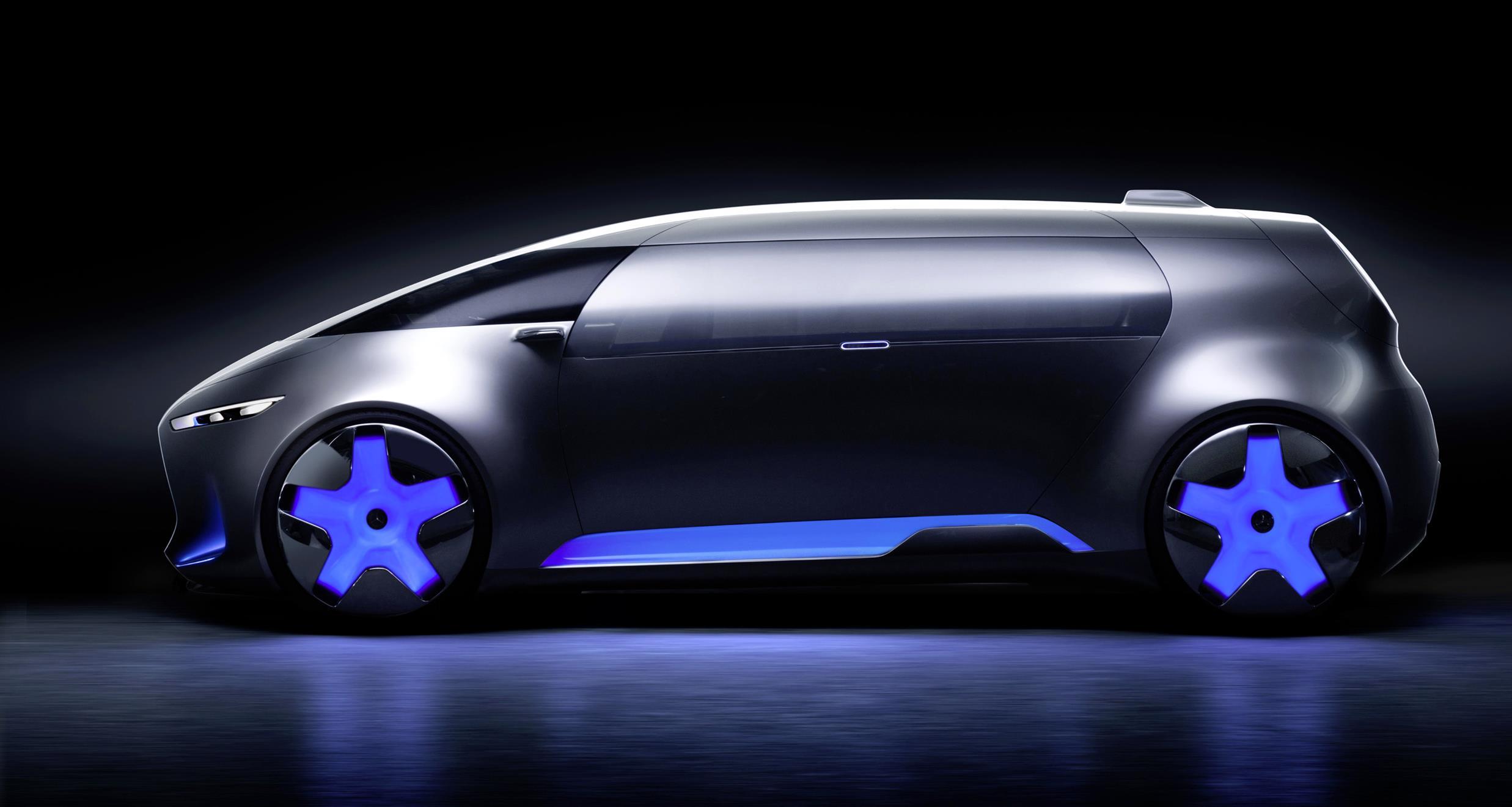 mercedes-benz-vision-tokyo-concept-004-1-Mercedes Benz for urban hipsters
