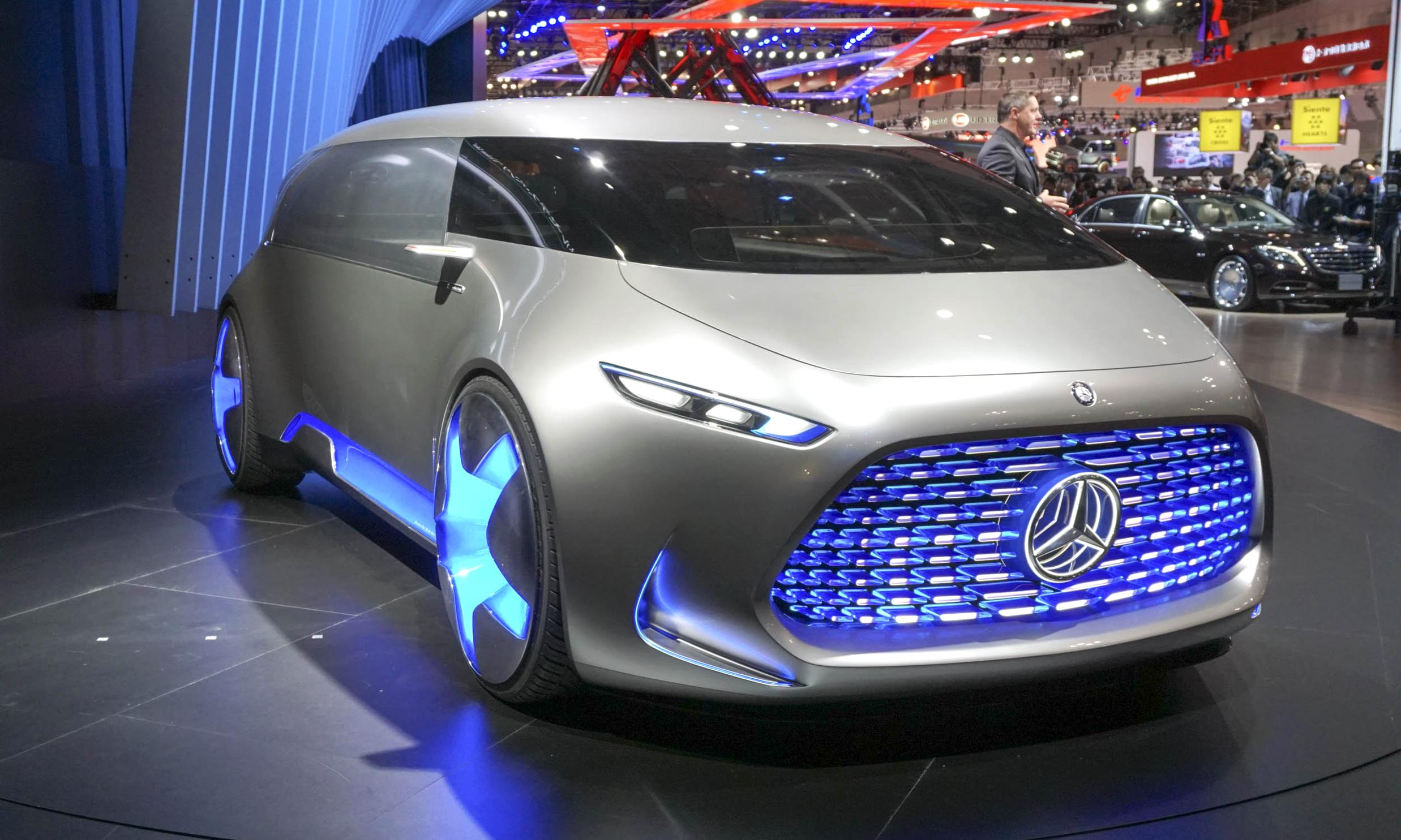 mercedes_benz_vision_tokyo_concept_2015_download-Mercedes Benz for urban hipsters