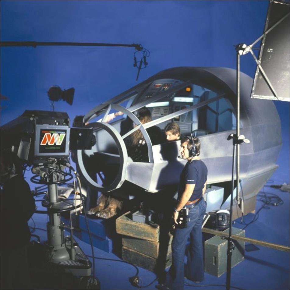 star-wars-behind-the-scenes-07516