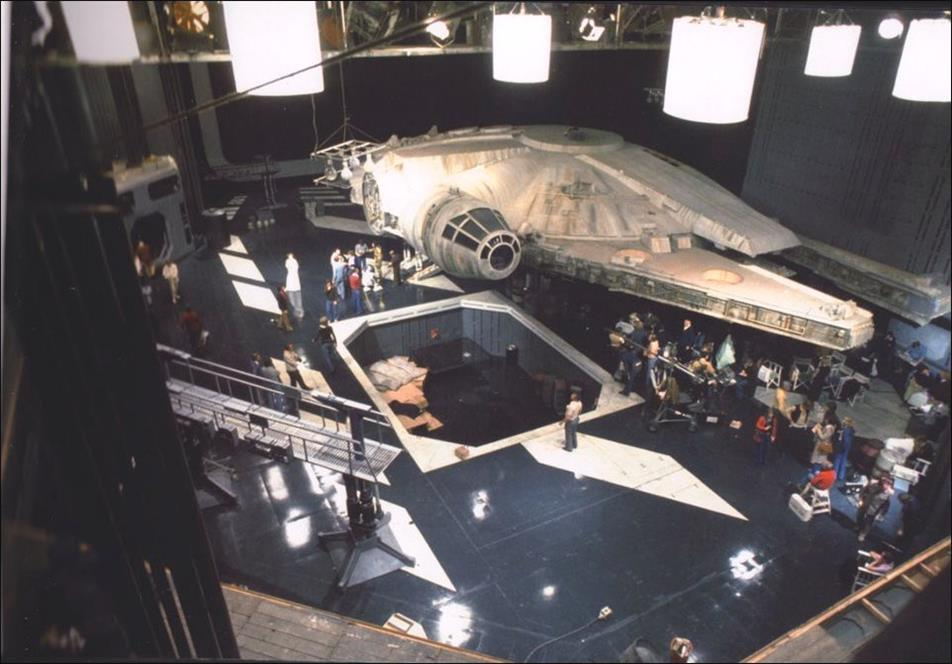 star-wars-behind-the-scenes-08816
