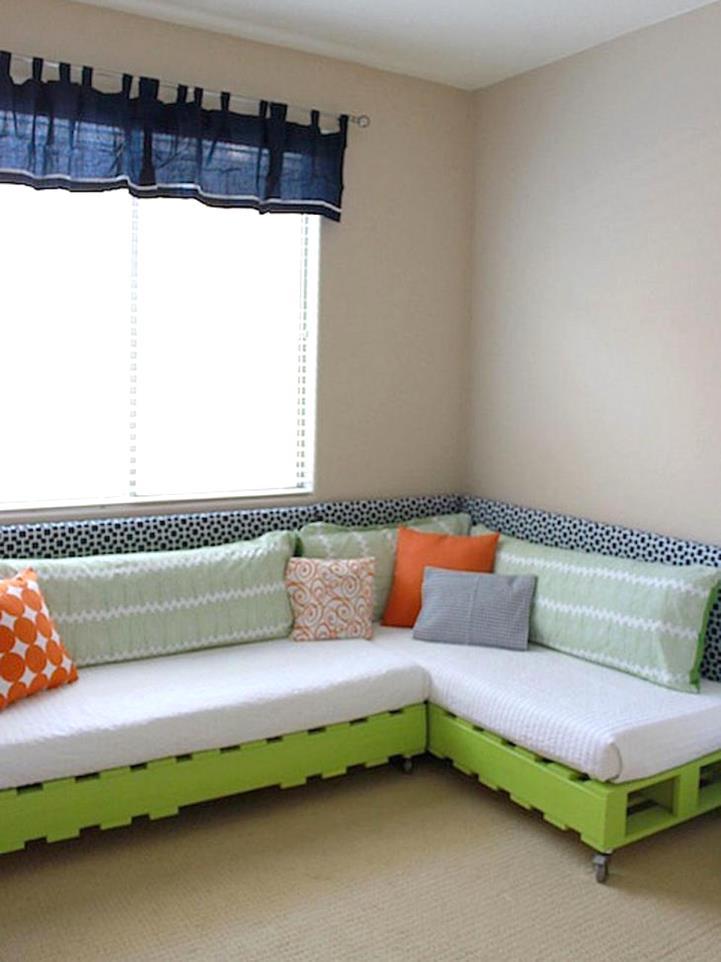 topOriginal_Project-Nursery-Build-A-Bed-Kid-Room_s3x4.jpg.rend_.hgtvcom.966.1288-designs-sofa-of-pallets
